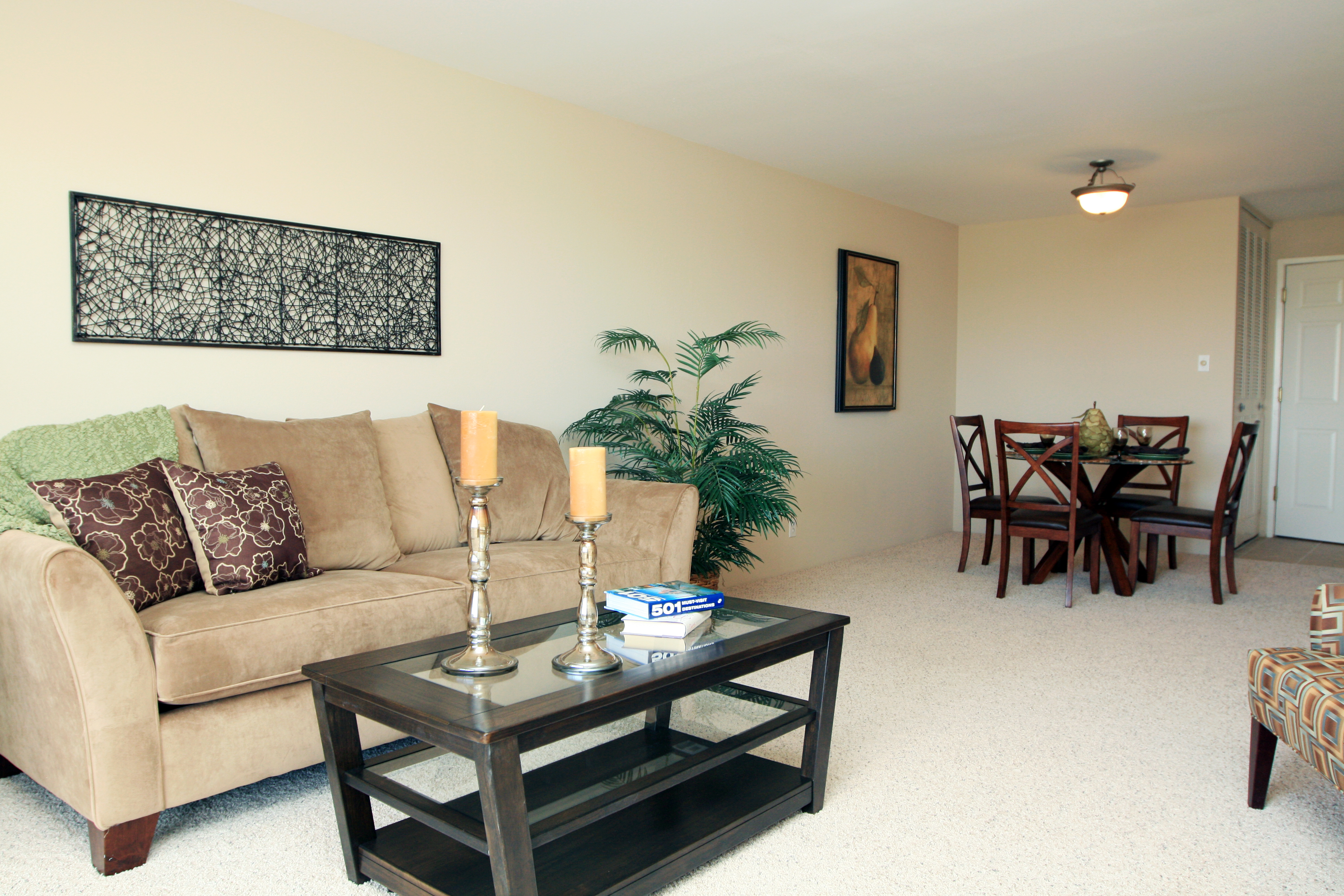 Liongate 1 bedroom apartments for rent denver apartments - One bedroom apartments in denver co ...